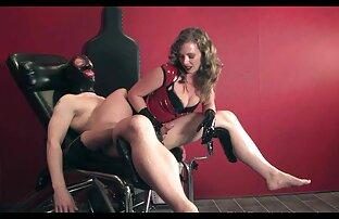 एक बेटा और एक परिपक्व महिला और कैमरा प्रक्रिया में सेक्सी वीडियो फुल मूवी एचडी हिंदी में एक फोटोग्राफर