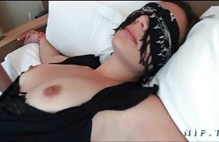 कमरे में रहने वाले आदमी लड़की में सभी छेद सेक्सी फिल्म फुल एचडी वीडियो स्लाइड गोली मार