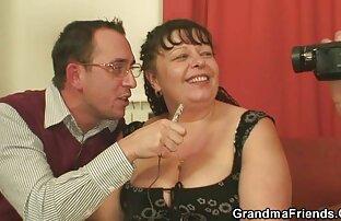 पुरुष बड़े स्तन के साथ छोटे बाल सेक्सी फिल्म फुल एचडी मूवी वीडियो खोखले है और उसके होंठ