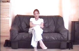 कट्टर सेक्स वीडियो एचडी फुल मूवी लड़की धूप सेंकने बिग