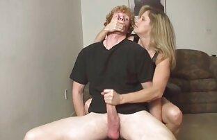 समलैंगिक सौंदर्य सेक्सी वीडियो फुल एचडी मूवी
