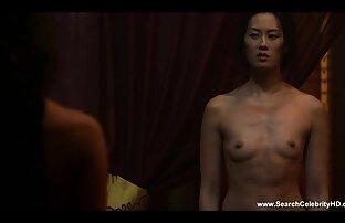 युवा लड़की के लिए उसके सेक्सी पिक्चर फुल एचडी वीडियो पति के कमरे में