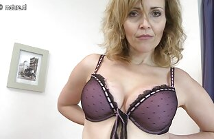 सुडौल महिलाओं हस्तमैथुन सेक्सी एचडी फुल मूवी
