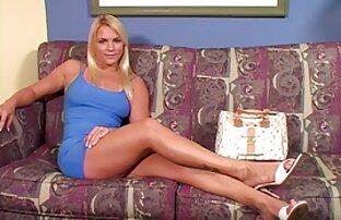 लंबा और सुंदर सेक्सी वीडियो एचडी हिंदी फुल मूवी महिलाओं