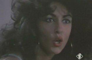 सिमुलेशन में एक सेक्सी वीडियो फुल मूवी एचडी में सुंदर गोरा