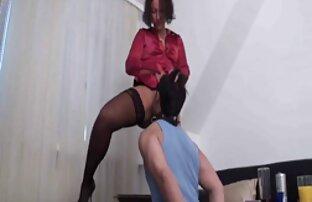 Palyat मोज़ा सेक्सी मूवी बीएफ फुल एचडी में लड़की