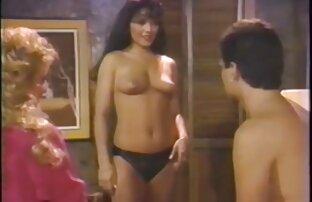 सेक्स के साथ हिंदी सेक्सी मूवी फुल एचडी एक सुंदर लड़की