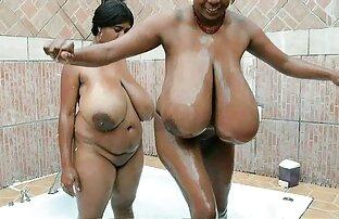 आदमी हिंदी मूवी सेक्सी फुल एचडी को बहला उसकी प्रेमिका की गांड और फट उसे गधा स्नेहन के बिना