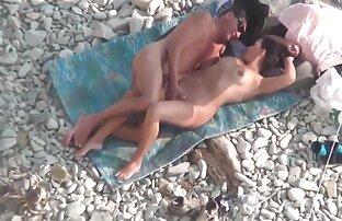 बड़े ढक्कन सेक्सी मूवी वीडियो फुल एचडी के साथ