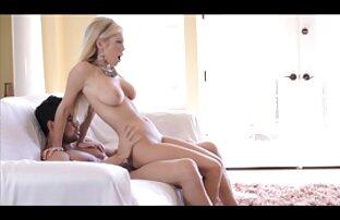 सेक्स सनी लियोन का बीएफ फुल एचडी मूवी पार्टी