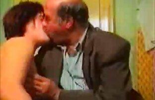 लेस्बियन हिंदी सेक्सी वीडियो फुल मूवी एचडी