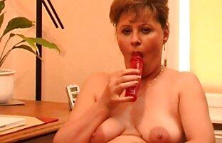 लड़की सेक्सी फुल एचडी वीडियो मूवी खड़ी