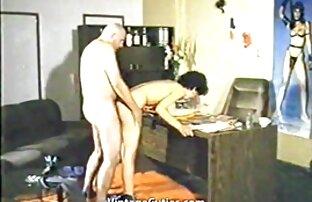घर का सेक्सी मूवी फुल एचडी में बना अश्लील-मौखिक सेक्स
