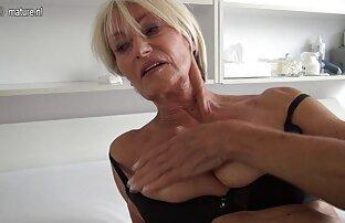 एंजेला पियरे के बीएफ सेक्सी मूवी फुल एचडी में तहत तीन