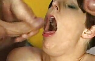 एशिया सेक्सी वीडियो फुल मूवी एचडी हिंदी