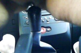 घर: सेक्स वीडियो एचडी फुल मूवी एक औरत जो एक आदमी के साथ खुद के लिए शॉर्ट्स में पतली है