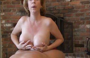 माँ बेटी स्नानघर सेक्सी फिल्म वीडियो फुल एचडी