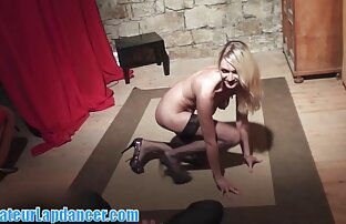 दो प्लंबर लिविंग रूम में भूरे बालों सेक्सी फिल्म फुल एचडी मूवी वीडियो को जलाते हैं