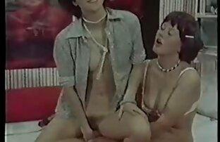 हार्ड समलैंगिक: सब कुछ निगलने के लिए फुल एचडी बीएफ सेक्सी मूवी प्यार