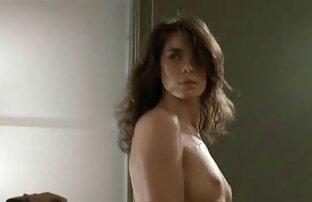 गोरा, सेक्सी फिल्में फुल एचडी कामुक, 346