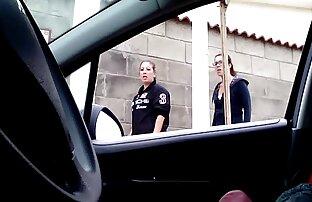 जाओ आदमी झटके सेक्सी मूवी फुल एचडी एक्स एक्स एक्स में कार
