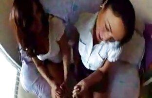 Student porn सेक्सी फिल्म फुल एचडी वीडियो हिंदी