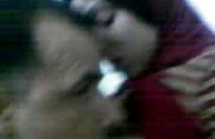 मुख-मैथुन वीडियो सेक्सी फिल्म फुल एचडी