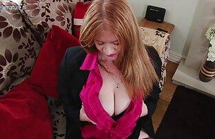 बिस्तर में नग्न सेक्सी वीडियो एचडी में फुल मूवी रूसी फोटोशूट