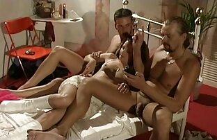 कैंडी एक चरवाहा बिस्तर सेक्सी बीएफ फुल मूवी एचडी में