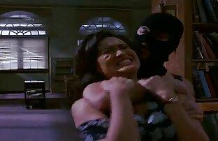 गुदा गुरुत्वाकर्षण के साथ लड़की बिग हिंदी सेक्सी फिल्म फुल एचडी गधा नौकरी -