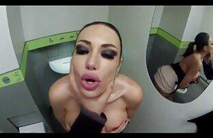 उसकी सेक्सी फिल्म फुल एचडी सेक्सी फिल्म फुल एचडी प्रेमिका के आधे बेडरूम में