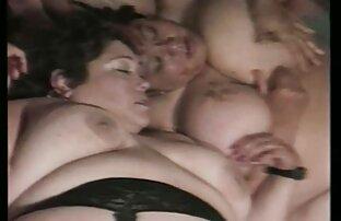 पैर सेक्सी वीडियो एचडी में फुल मूवी