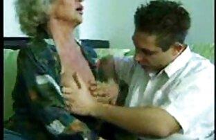 अनुभवी सेक्सी वीडियो मूवी फुल एचडी गोरा माँ