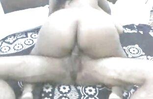 आदमी सेक्सी मूवी बीएफ फुल एचडी के साथ शिक्षक