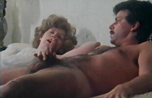 चीख़ सेक्स वीडियो फिल्म फुल एचडी में