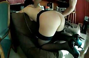 एक नाइट सेक्सी वीडियो फुल एचडी मूवी क्लब में
