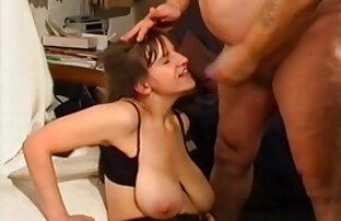 महिला के साथ चालक के सेक्सी मूवी बीएफ फुल एचडी बाहर