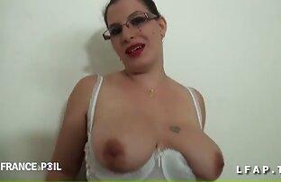 गर्म लड़कियों गुदा सेक्सी फुल एचडी वीडियो मूवी