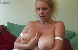 सेक्सी सनी लियोन की सेक्सी मूवी फुल एचडी