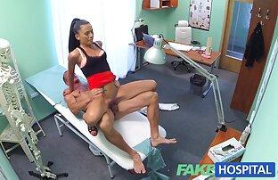 पत्नी, माँ, सेक्सी वीडियो मूवी फुल एचडी