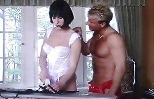 एशियाई वेश्या पूल सेक्सी वीडियो फुल एचडी मूवी में