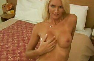 मालिश नग्न लड़की सेक्सी फुल फिल्म एचडी