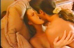 युवा और सेक्सी वीडियो फुल एचडी मूवी सेक्सी