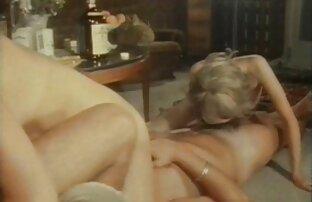 मालिश बीएफ सेक्सी मूवी फुल एचडी में