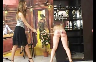 सेक्सी सेक्सी मूवी फुल एचडी वीडियो लड़की