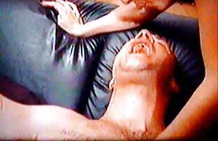 काइली त्वचा में हिंदी सेक्स फुल मूवी एचडी स्नानघर